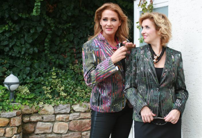 Milyen anyagból válasszunk pulóvert? | Makausz divat